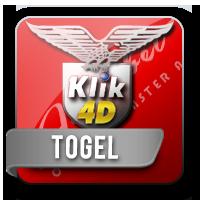klik4d