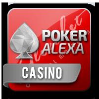 pokeralexa